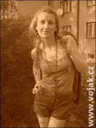 vojak.cz-fotka-02