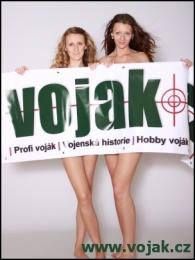 vojak.cz-fotka-11