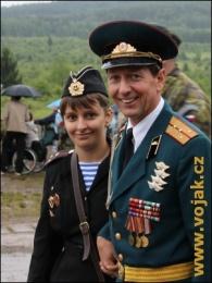 vojak.cz-fotka-12