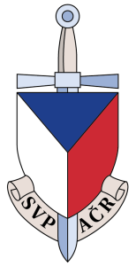 svp-logo